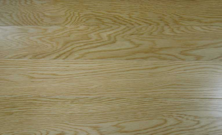 Unfinished White Oak Select&Better {Available in many widths} In stock special {Call for pricing}