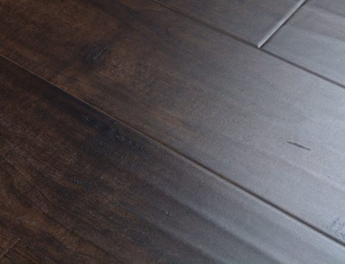 Featherstep Laminate 12.3 mm Serengeti BOG_5498