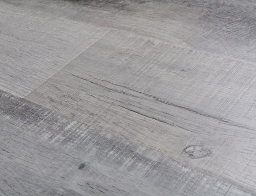 Featherstep Laminate 12.3 mm St. Barts Plank BOG_6090