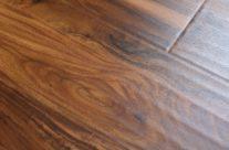 Featherstep Laminate 12.3 mm St. Simons Acacia BOG_5485