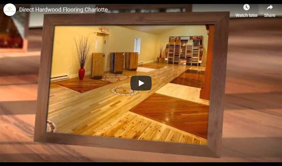 Hardwood Flooring Installation Charlotte Nc Direct Hardwood